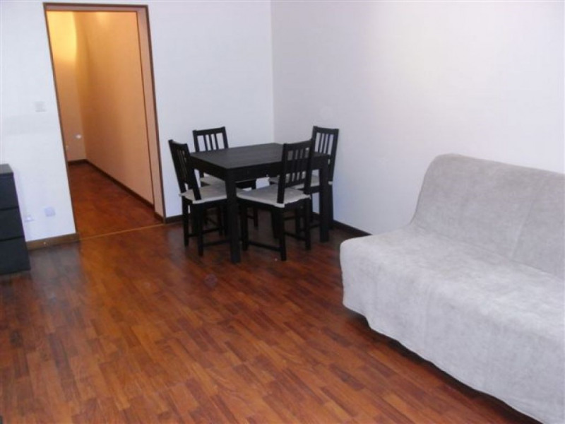 Rental apartment Strasbourg 450€ CC - Picture 3