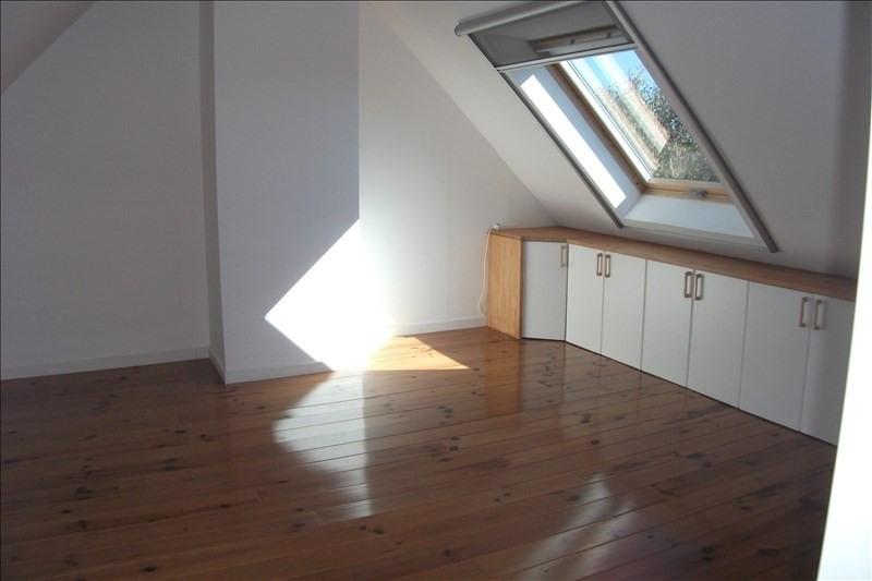 Sale house / villa Plogoff 104370€ - Picture 6