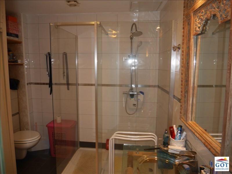Vente maison / villa St laurent de la salanque 96000€ - Photo 3