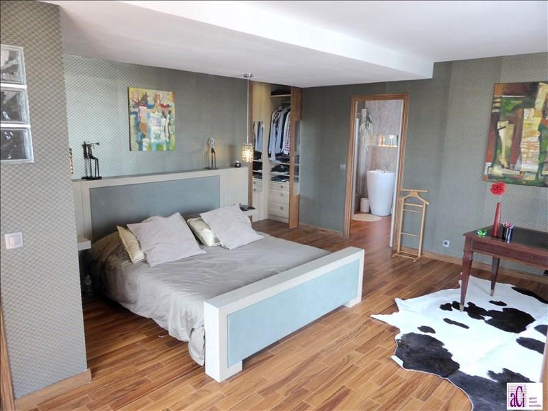 Sale house / villa L hay les roses 795000€ - Picture 8