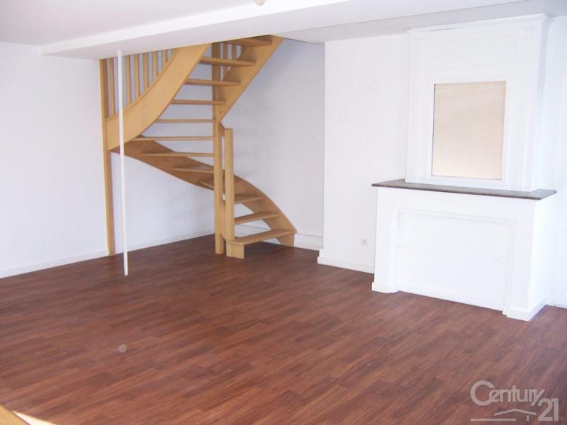 Affitto appartamento Caen 830€ CC - Fotografia 3