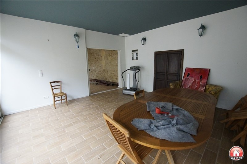 Deluxe sale house / villa Bergerac 372000€ - Picture 5