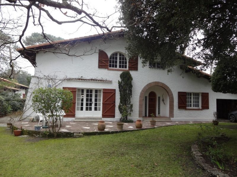 Vacation rental house / villa Pyla sur mer 978€ - Picture 10