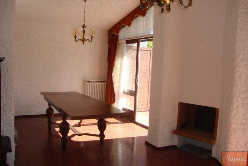 Sale house / villa Saint-orens-de-gameville 285 000€ - Picture 7