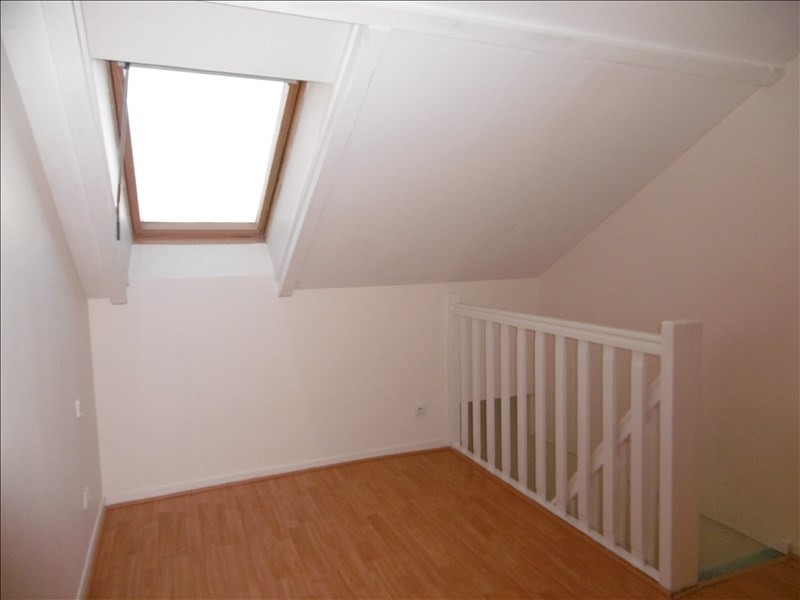 Location appartement Gif sur yvette 640€ CC - Photo 3