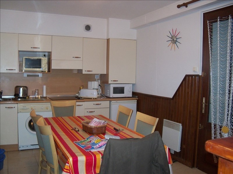 Vente appartement St jean pied de port 77 000€ - Photo 5