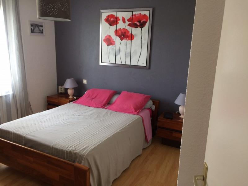 Vente appartement Saint georges de didonne 283500€ - Photo 5