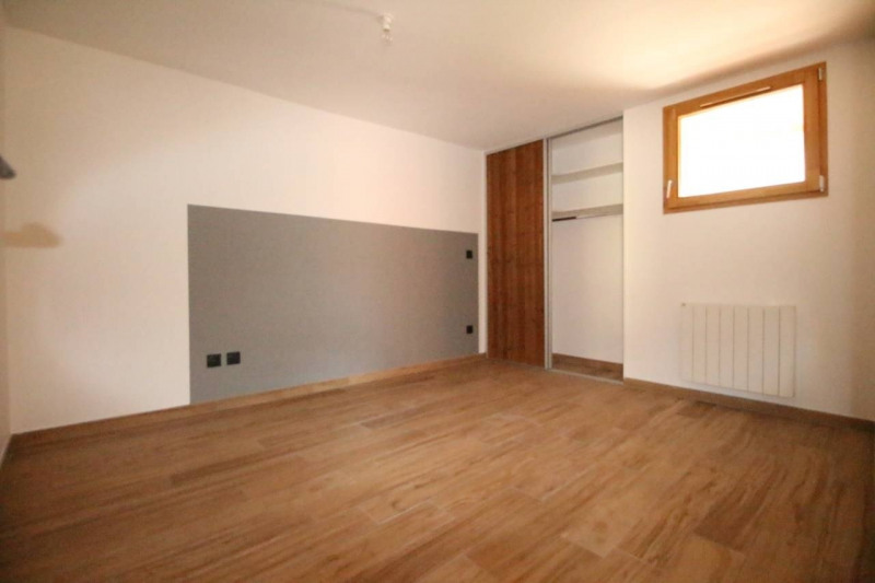 Sale apartment Vaujany 295 000€ - Picture 8