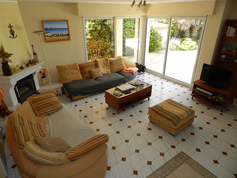 Location vacances appartement La grande motte 2080€ - Photo 4