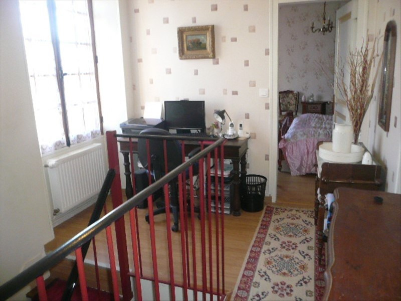 Sale house / villa Boulleret 90000€ - Picture 4