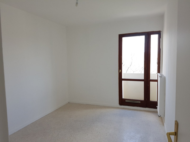 Location appartement Aix-en-provence 1 166€ CC - Photo 6