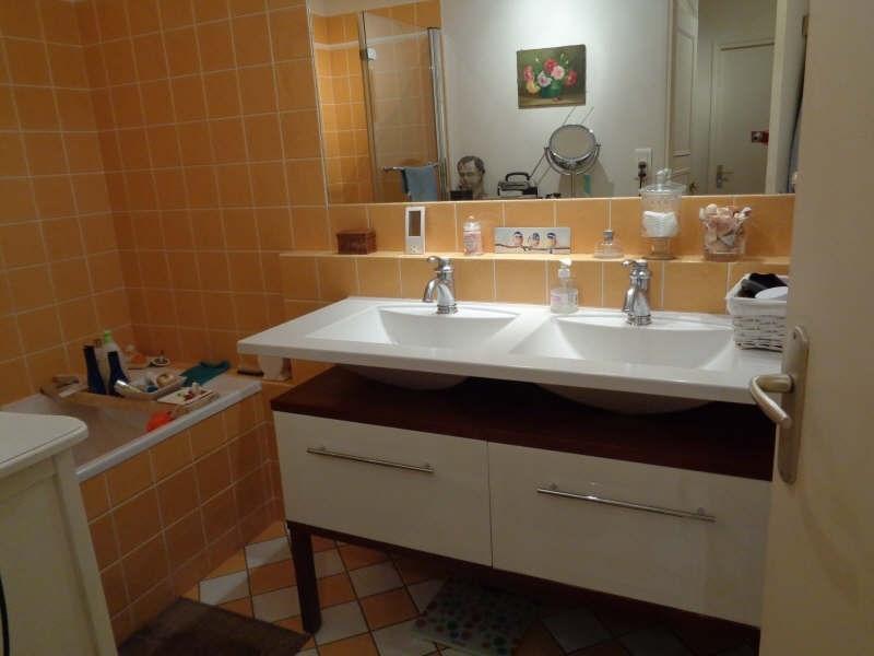 Vente appartement Fontenay le fleury 312000€ - Photo 5