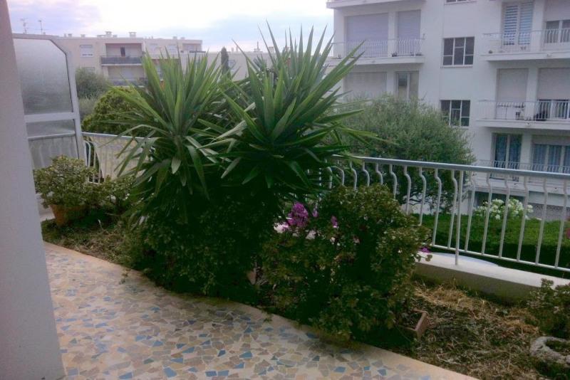 Vendita appartamento Nice 225000€ - Fotografia 2