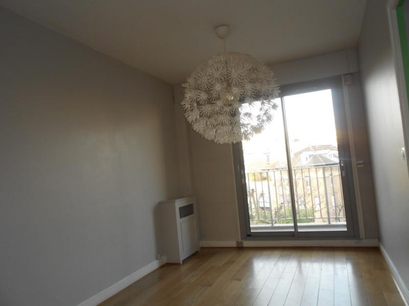 Location appartement Paris 17ème 4470€ CC - Photo 3