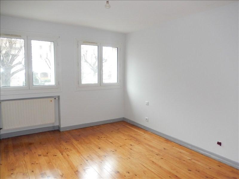 Rental apartment Le puy en velay 456€ CC - Picture 4