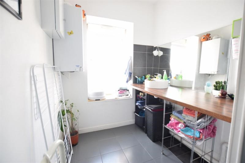 Vente appartement Brest 117 700€ - Photo 8
