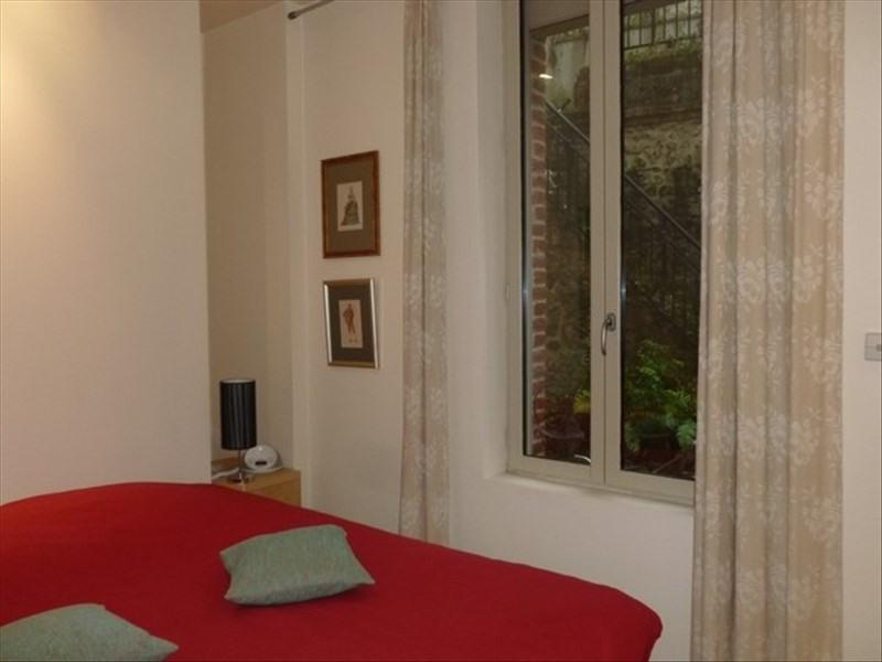 Sale house / villa Honfleur 319000€ - Picture 5