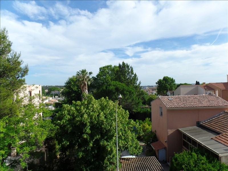 Vente appartement La valette du var 215000€ - Photo 1