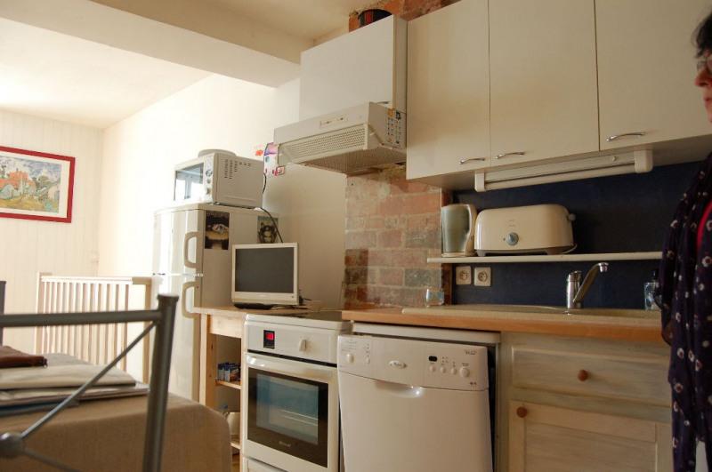 Vente appartement La rochelle 229000€ - Photo 9