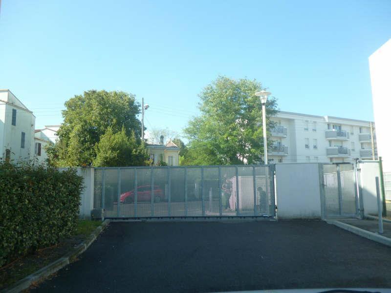 Rental parking spaces Le bouscat 50€ CC - Picture 3