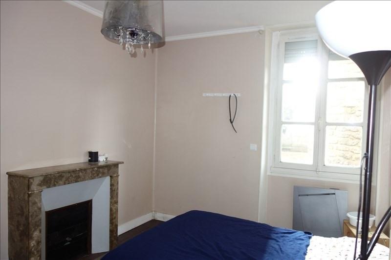 Vente appartement Versailles 267750€ - Photo 2