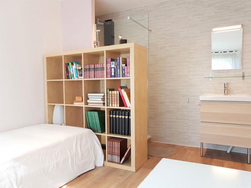 Rental house / villa Aire sur l adour 695€ CC - Picture 4