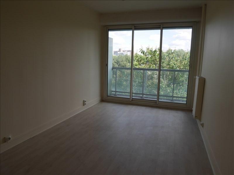 Vente appartement Asnieres sur seine 310000€ - Photo 3