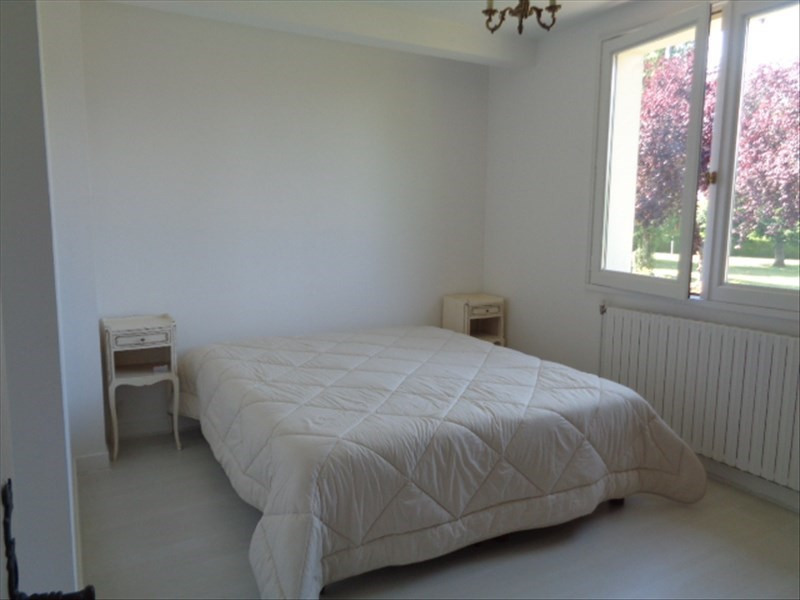 Vente maison / villa Chateaubriant 174075€ - Photo 3