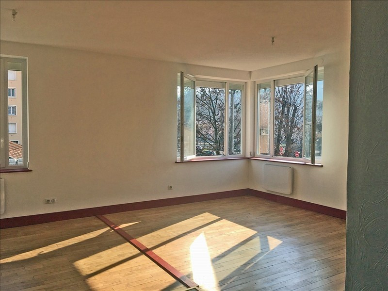 Sale apartment St peray 164 300€ - Picture 1