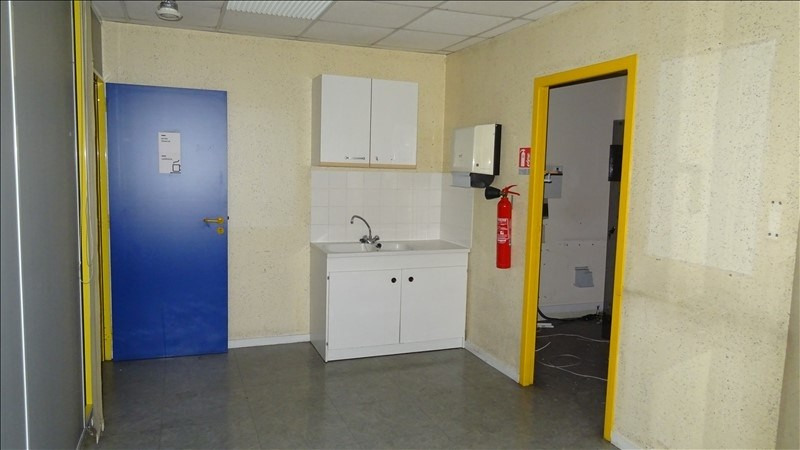 Vente bureau Saint pierre des corps 233 000€ - Photo 4