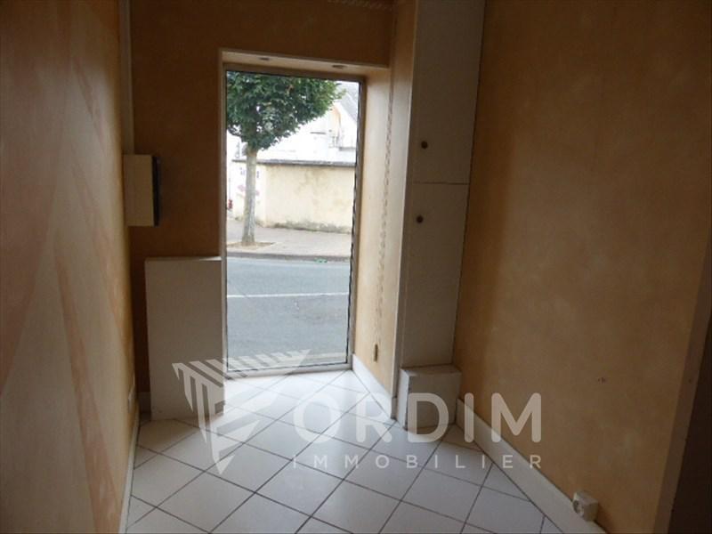 Sale building Cosne cours sur loire 89000€ - Picture 10