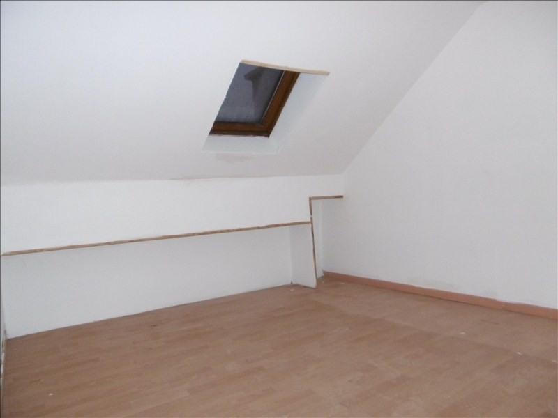 Vente maison / villa St quentin 79800€ - Photo 3