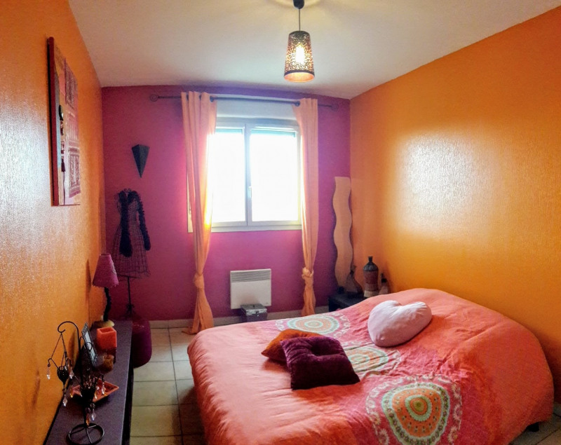 Vente appartement Toulouse 142 560€ - Photo 9