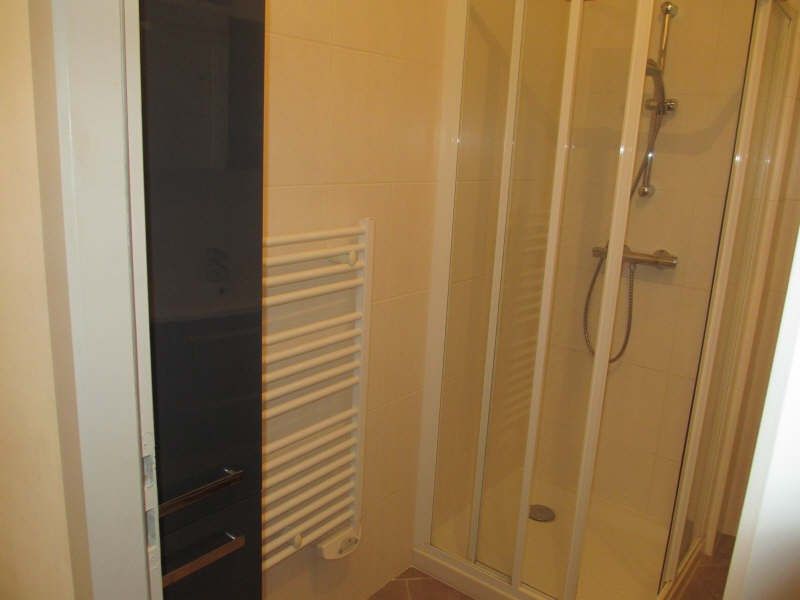 Location appartement Neuilly en thelle 650€ CC - Photo 5