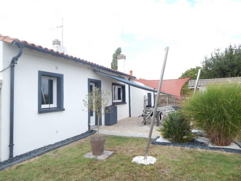 Maison Medis 3 pièce (s) 72 m²