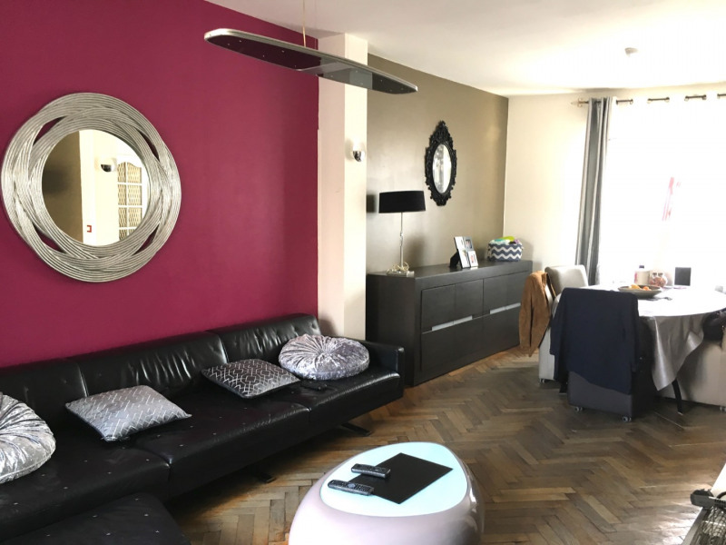 Sale house / villa Lille 279 500€ - Picture 3