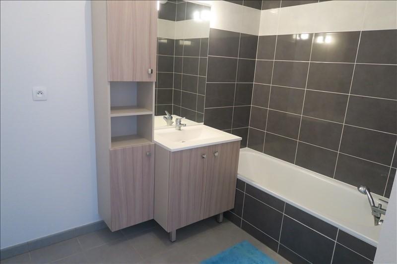 Sale apartment Royan 138500€ - Picture 5