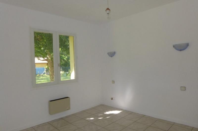 Vente maison / villa Lacanau 285000€ - Photo 14