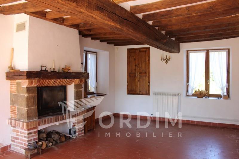 Vente maison / villa St sauveur en puisaye 129800€ - Photo 6