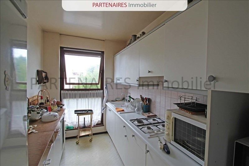 Vente appartement Le chesnay 339000€ - Photo 3