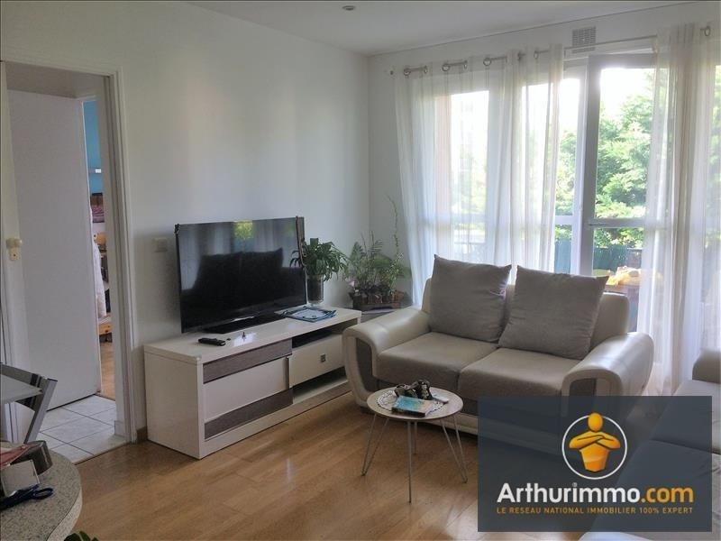 Vente appartement Livry gargan 169000€ - Photo 3