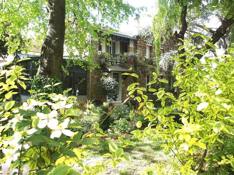 Престижная продажа дом Chatillon 1640000€ - Фото 10
