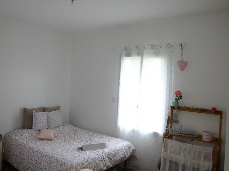 Rental house / villa Izon 1062€ CC - Picture 5