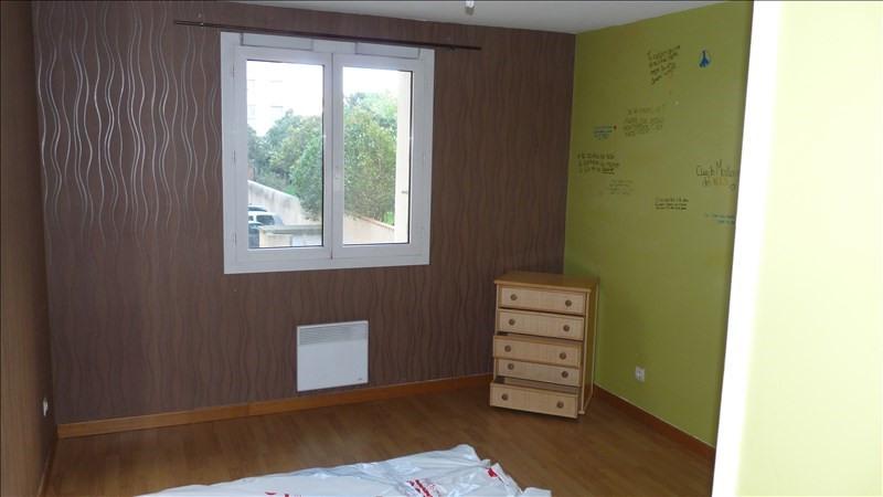Vente appartement Valence 129000€ - Photo 5
