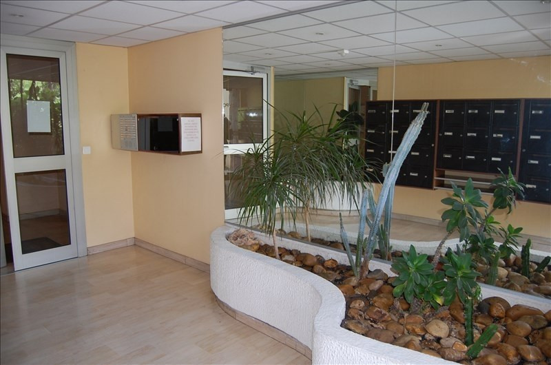 Sale apartment Frejus 159000€ - Picture 3