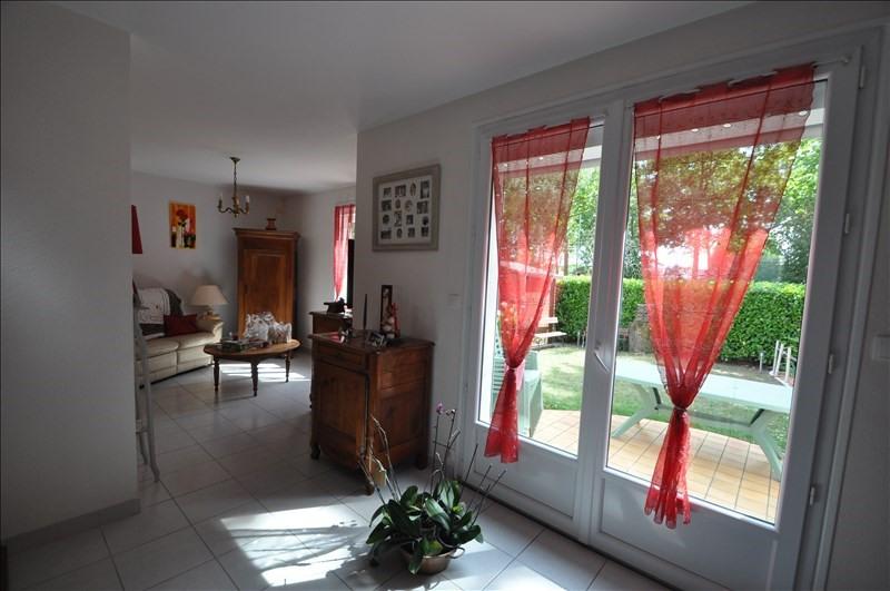 Vente maison / villa Angers 250000€ - Photo 3