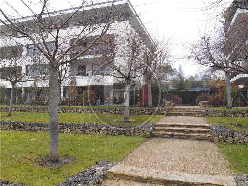 Venta  apartamento Marly le roi 325000€ - Fotografía 5
