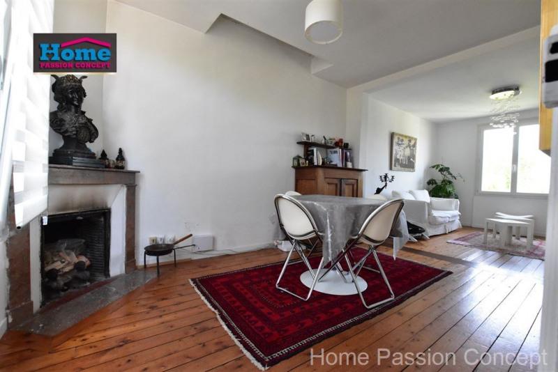 Vente maison / villa Nanterre 389000€ - Photo 5