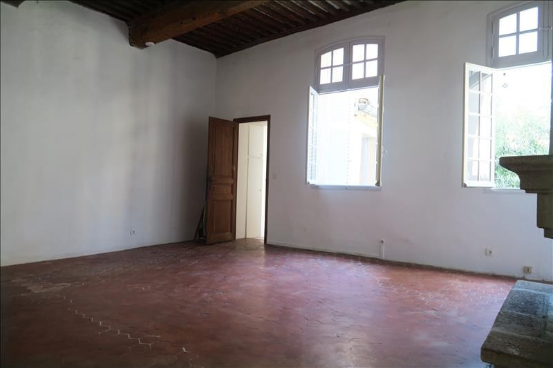 Vente appartement Aix en provence 205 000€ - Photo 1