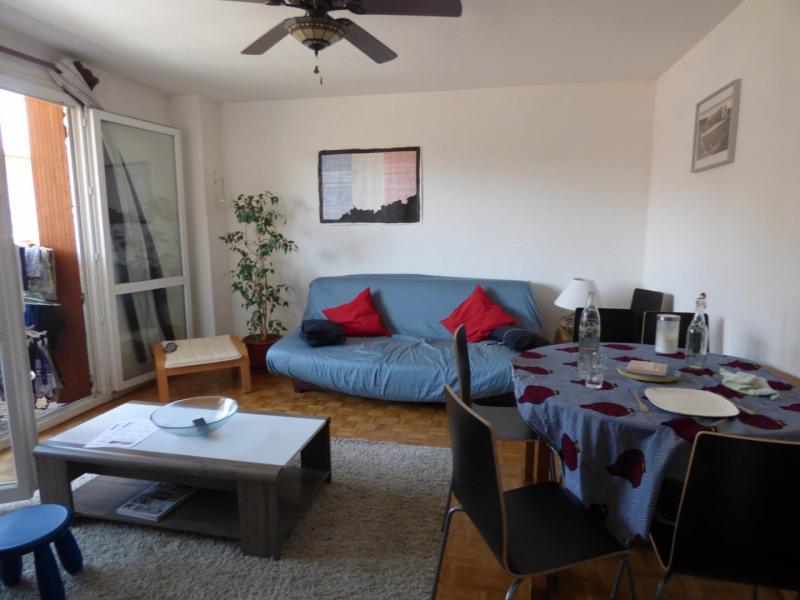 Rental apartment Toulouse 960€ CC - Picture 2